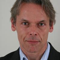 Adrian Chiappe - Editor