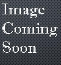 ACF Team image coming soon