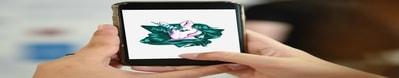 London's Next Fintech Unicorns
