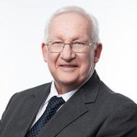 Mike Wort - Director