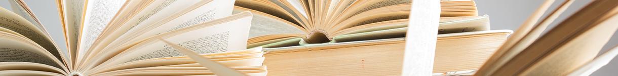 books 1220x150
