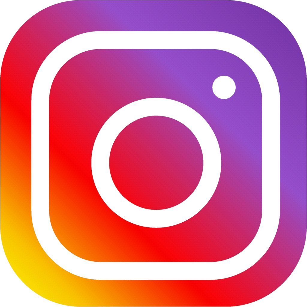 acf equity research instagram