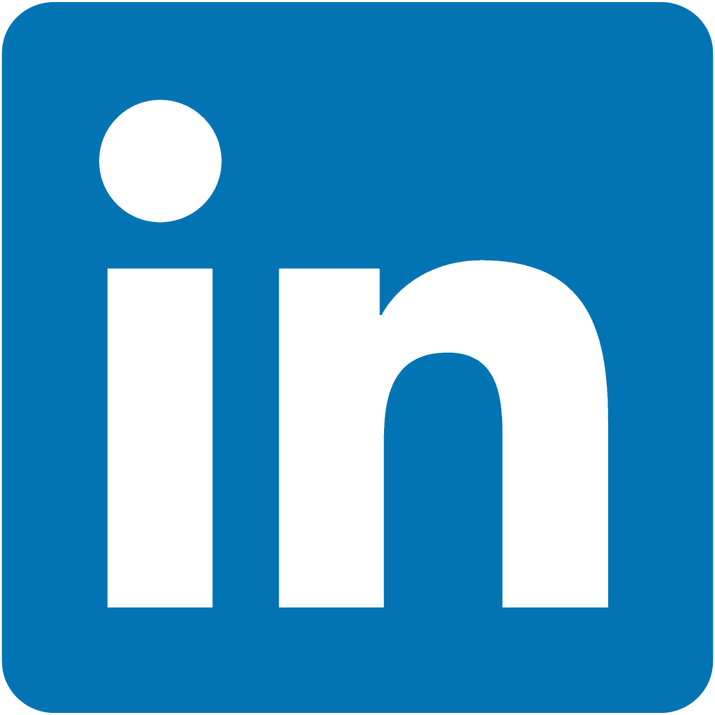 acf equity research linkedin