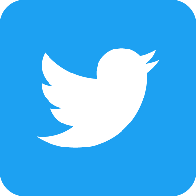 acf equity research twitter