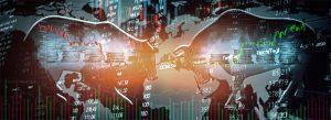 bull vs bear_covid-19 capital markets