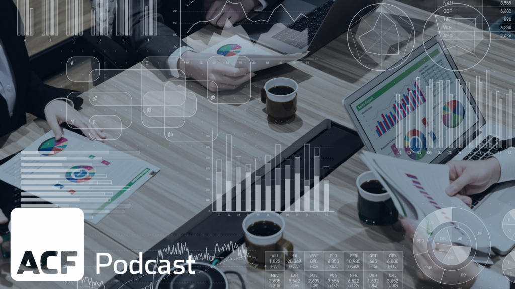 ACF Podcast