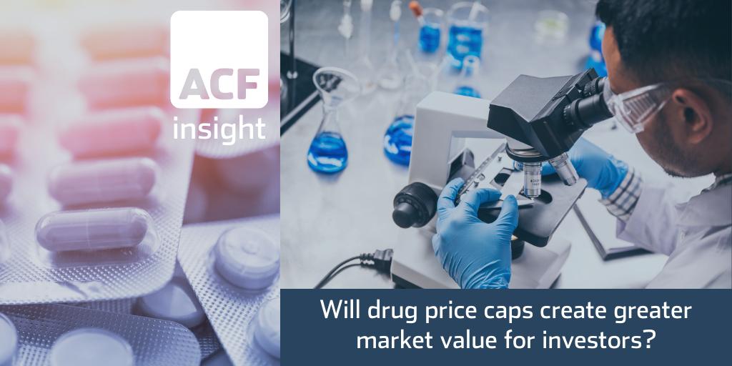 Drugs affordability vs R&D development